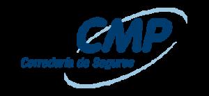 CMP Online Store